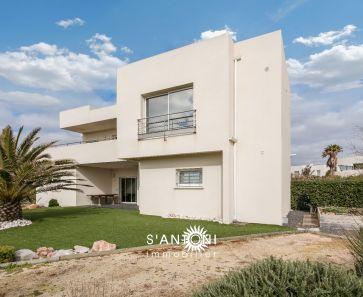 For sale Sete  3415422925 S'antoni immobilier prestige