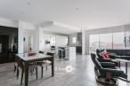 A vendre Sete 3415422925 S'antoni immobilier prestige