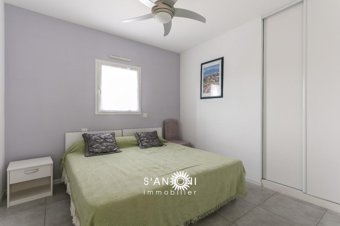 A vendre Sete 3415422925 S'antoni immobilier