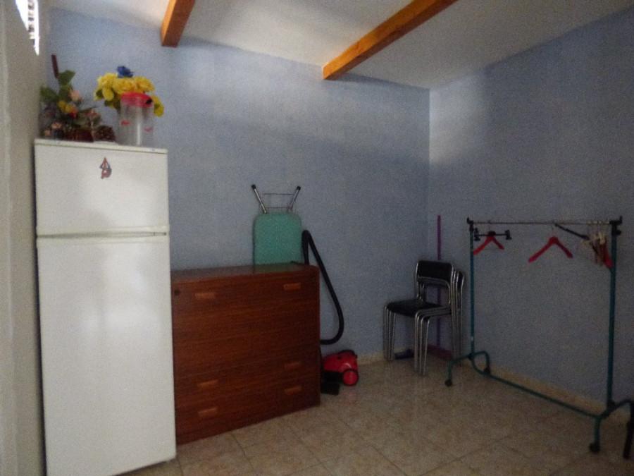 A vendre Sete 3415423648 S'antoni immobilier jmg