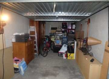 For sale Sete 3415424275 S'antoni real estate