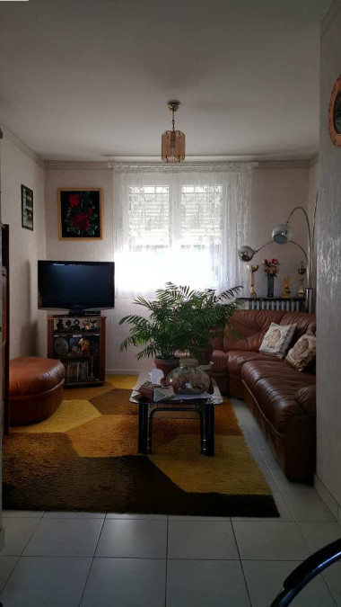 A vendre Sete 3415424353 S'antoni immobilier sète