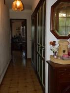 A vendre Sete 3415425186 S'antoni immobilier sète