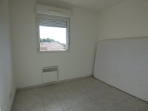 A vendre Sete 3415426697 S'antoni immobilier sète