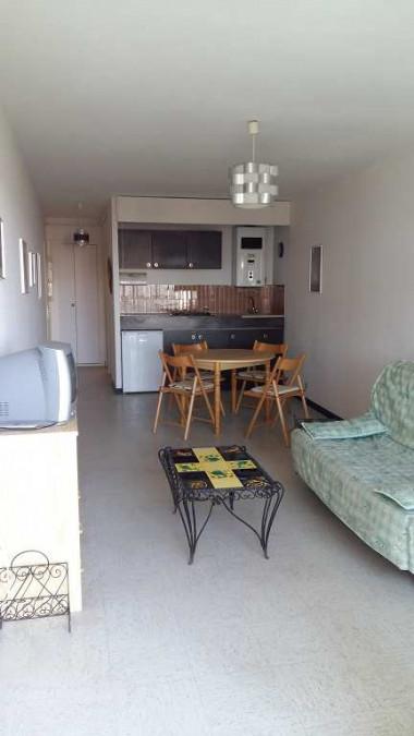 A vendre Sete 3415427565 S'antoni immobilier sète
