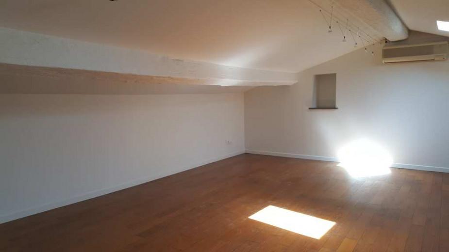 A vendre Sete 3415427591 S'antoni immobilier agde