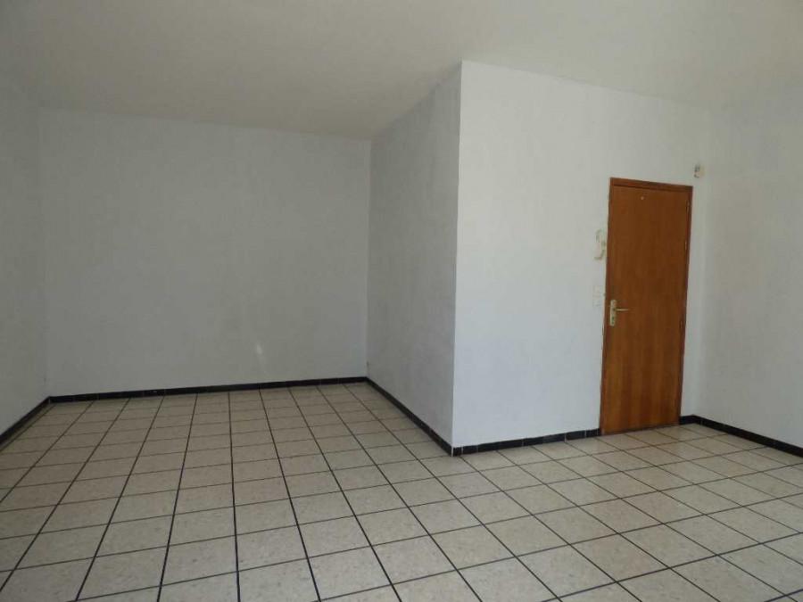 A vendre Sete 3415427594 S'antoni immobilier sète