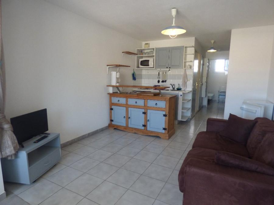 A vendre Sete 3415427632 S'antoni immobilier agde