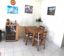 A vendre Sete 3415427662 S'antoni immobilier sète
