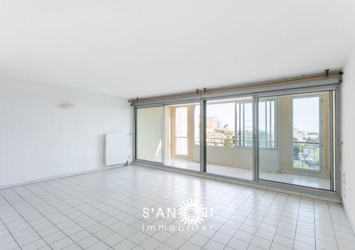 A vendre Sete 3415427707 S'antoni immobilier sète