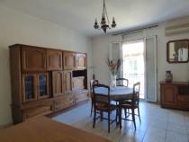 A vendre Sete 3415428454 S'antoni immobilier sète