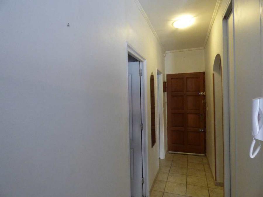 A vendre Sete 3415428454 S'antoni immobilier agde