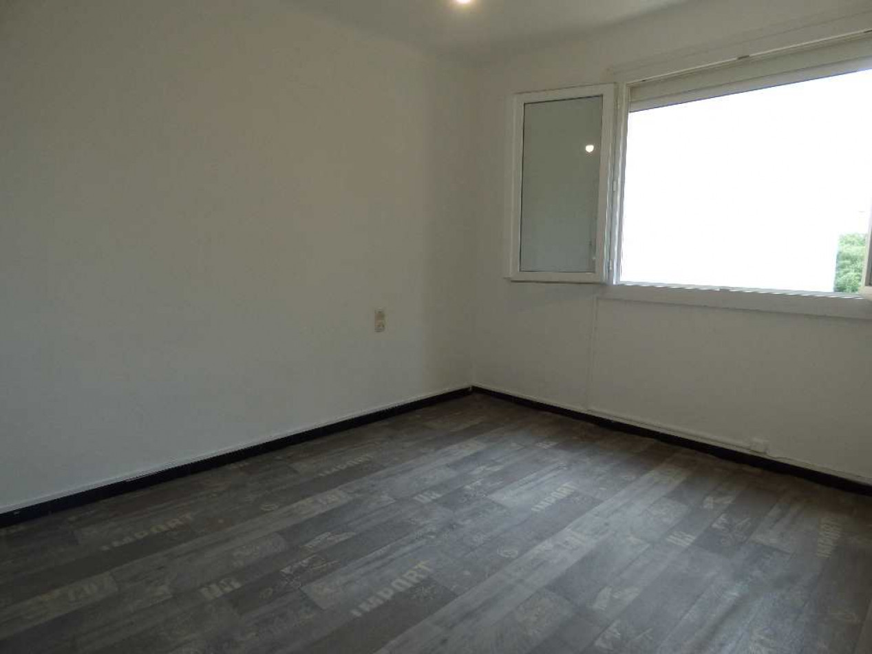 A vendre Sete 3415428505 S'antoni immobilier