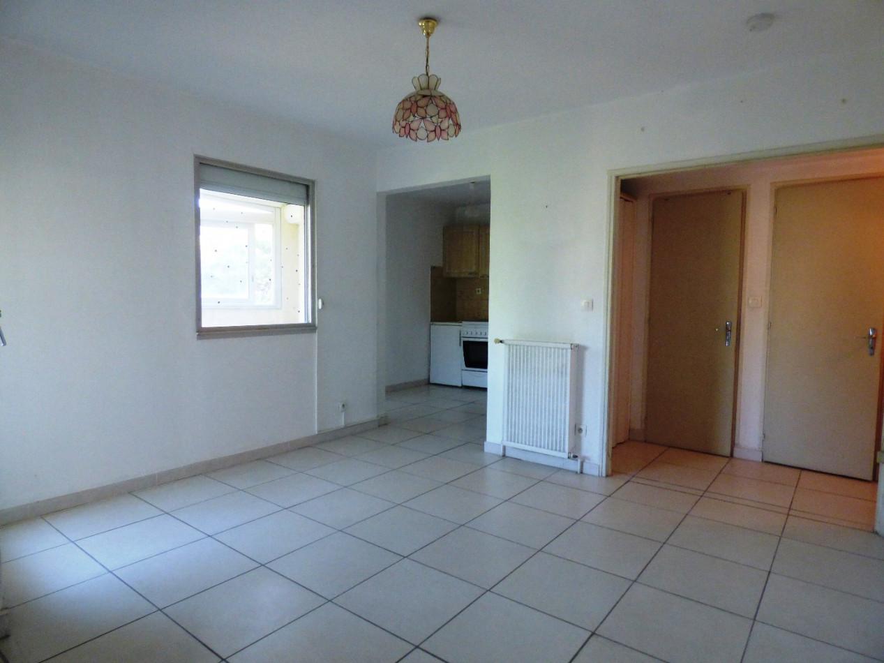 A vendre Sete 3415428824 S'antoni immobilier