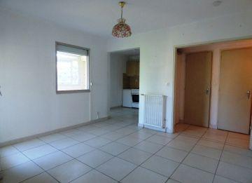 For sale Sete 3415428824 S'antoni real estate