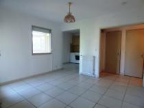 A vendre Sete 3415428824 S'antoni immobilier jmg