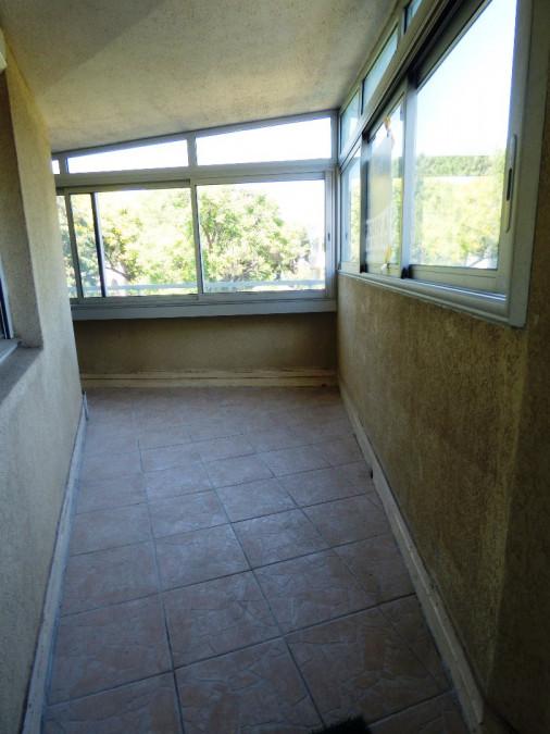A vendre Sete 3415428824 S'antoni immobilier sète