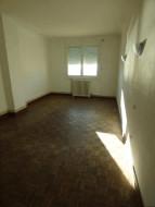 A vendre Sete 3415429150 S'antoni immobilier agde
