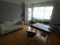 A vendre Sete 3415429219 S'antoni immobilier sète