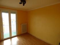 A vendre Sete 3415429219 S'antoni immobilier agde