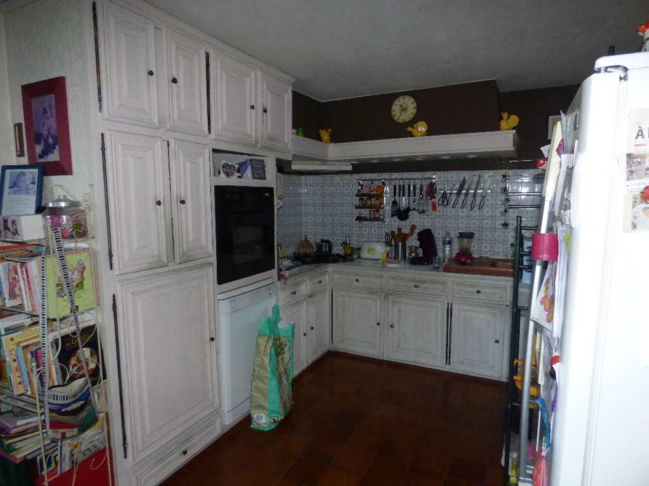 A vendre Sete 3415429253 S'antoni immobilier