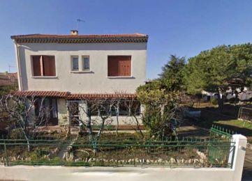 A vendre Agde 3415429273 S'antoni immobilier agde