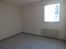A vendre Sete 3415429283 S'antoni immobilier agde