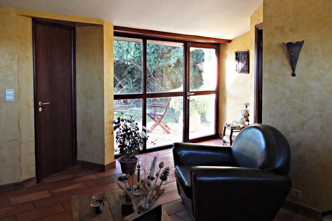 A vendre Quarante 3415429405 S'antoni immobilier prestige