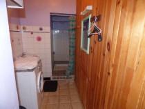 A vendre Sete 3415429534 S'antoni immobilier agde