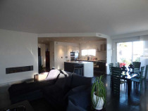 A vendre Sete 3415429547 S'antoni immobilier marseillan centre-ville