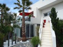 A vendre Sete 3415429547 S'antoni immobilier agde centre-ville