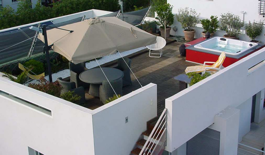 A vendre Sete 3415429547 S'antoni immobilier prestige