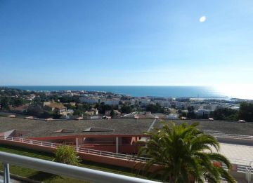 For sale Sete 3415429551 S'antoni real estate