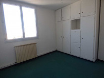 A vendre Sete 3415429578 S'antoni immobilier sète