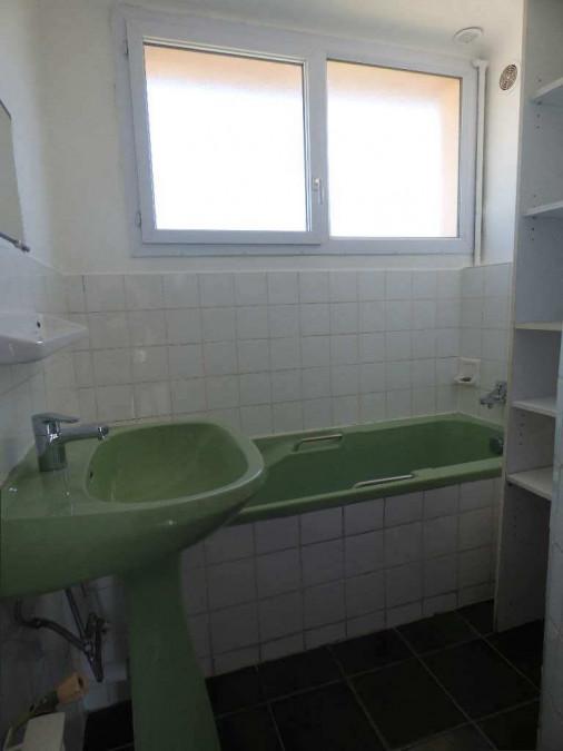 A vendre Sete 3415429578 S'antoni immobilier agde