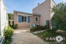 A vendre Le Grau D'agde 3415429597 S'antoni immobilier jmg