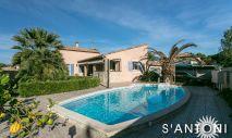 A vendre Le Grau D'agde 3415429597 S'antoni immobilier grau d'agde