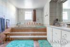 A vendre Le Grau D'agde 3415429597 S'antoni immobilier prestige