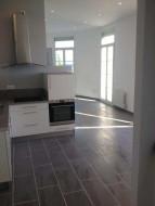 A vendre Sete 3415429600 S'antoni immobilier agde