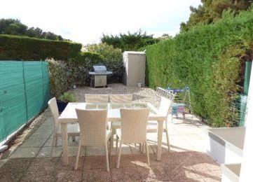 A vendre Le Cap D'agde 3415429639 S'antoni immobilier agde