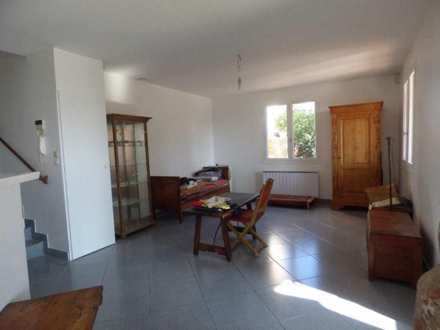 A vendre Sete 3415429679 S'antoni immobilier agde centre-ville