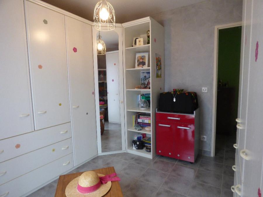 A vendre Balaruc Les Bains 3415429833 S'antoni immobilier agde