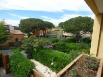 A vendre Le Cap D'agde 3415429884 S'antoni immobilier agde