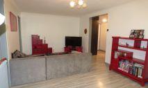 A vendre Sete 3415429933 S'antoni immobilier sète