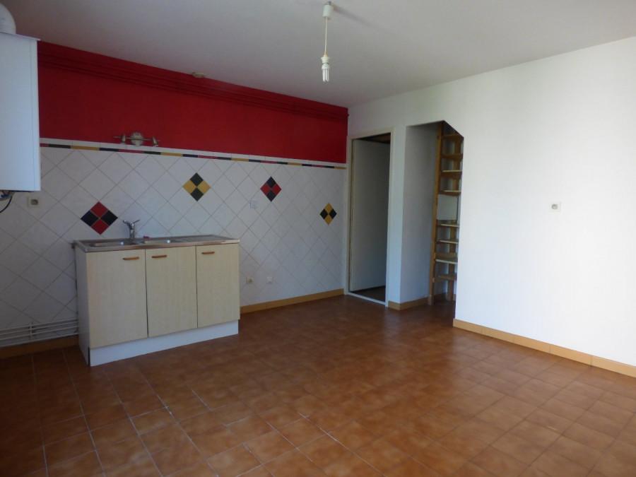 A vendre Sete 3415430013 S'antoni immobilier sète