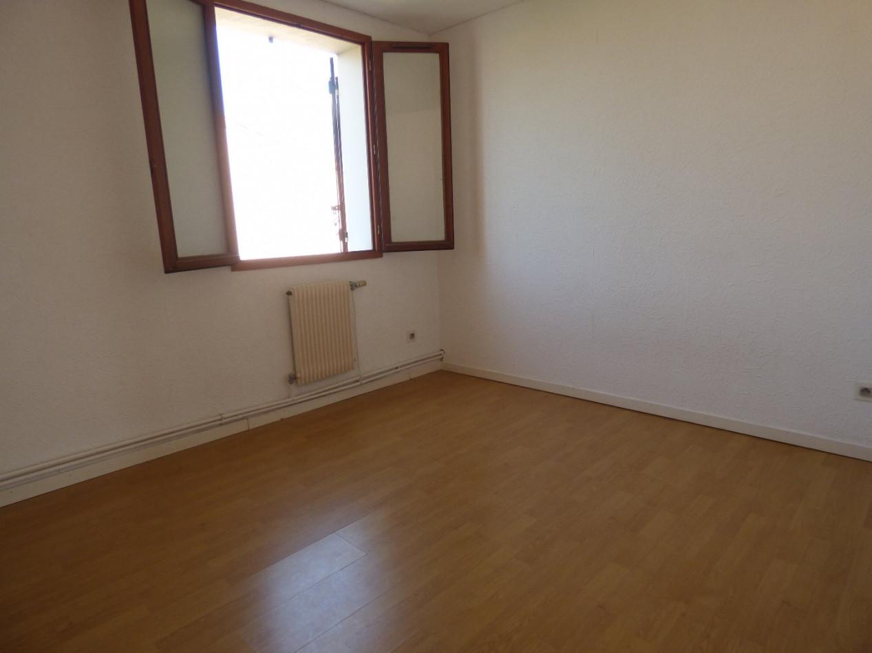 A vendre Sete 3415430013 S'antoni immobilier