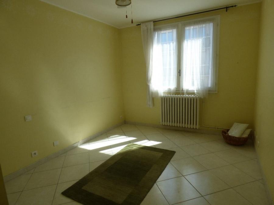 A vendre Sete 3415430078 S'antoni immobilier agde