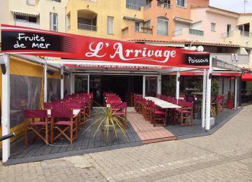 A vendre Le Cap D'agde 3415430099 S'antoni immobilier agde