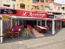 A vendre Le Cap D'agde 3415430099 S'antoni immobilier agde centre-ville