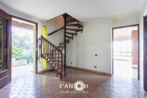 A vendre Sete 3415430140 S'antoni immobilier jmg